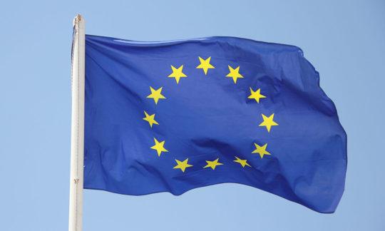 Media Under Pressure zur Europawahl 2019